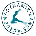 logo small (2)